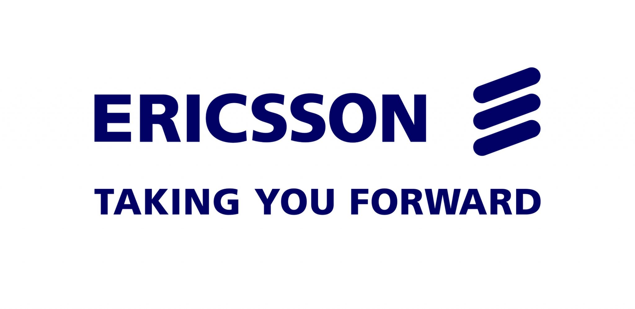 Apple And Ericsson Sign A 7 Year Patent Deal