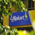 Flipkart Stops Selling E-Books