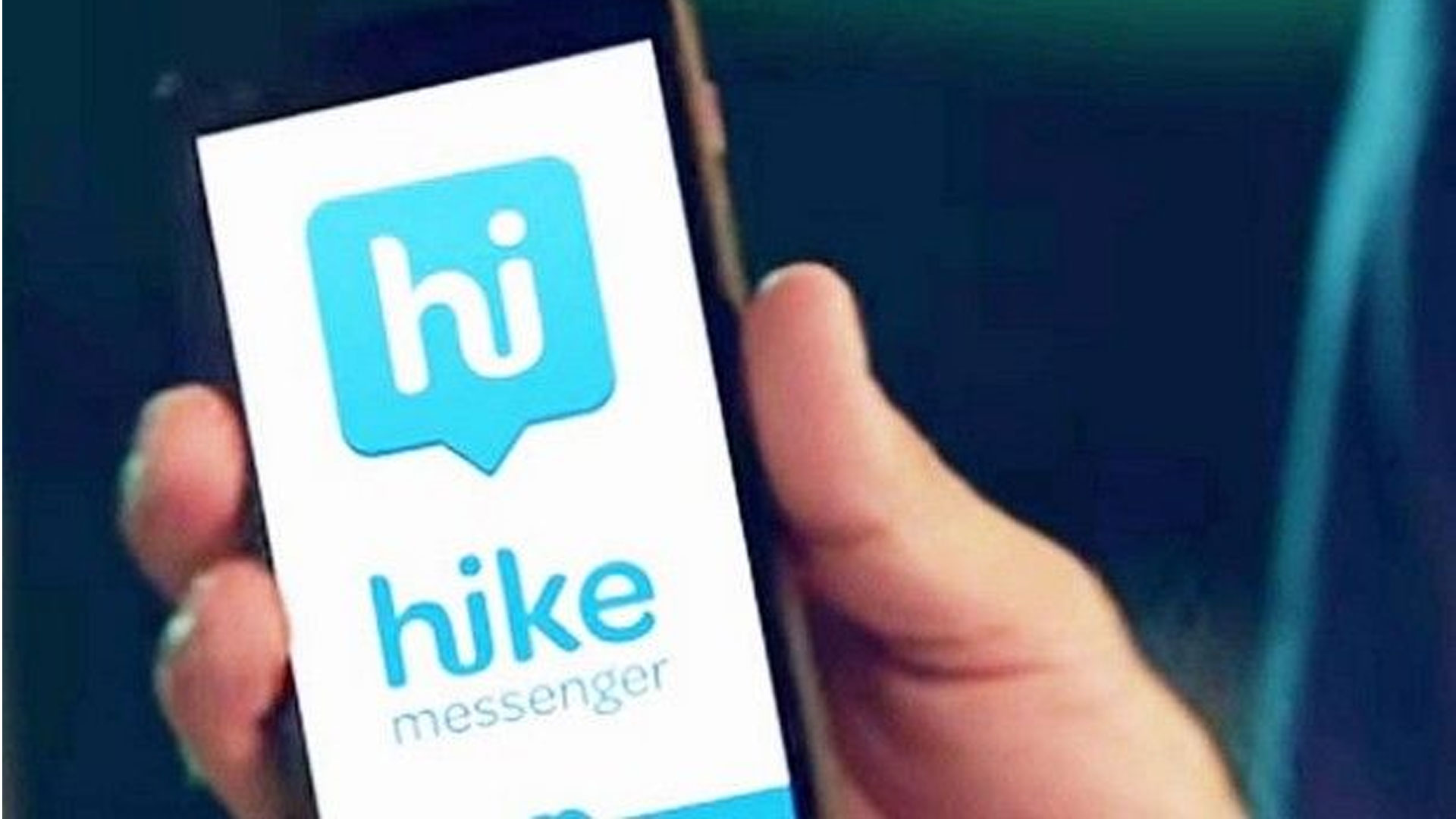 Hike Messenger Starts Supporting Eight More Indian Languages