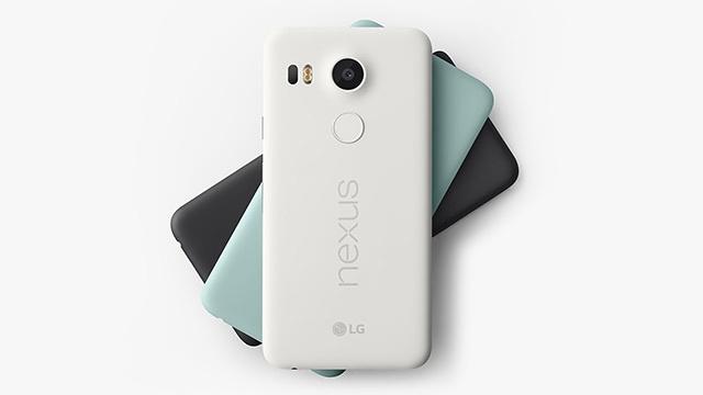 nexus-5X-1450183731