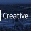 Facebook To Shut Down Creative Labs, Riff, Rooms And Slingshot Apps