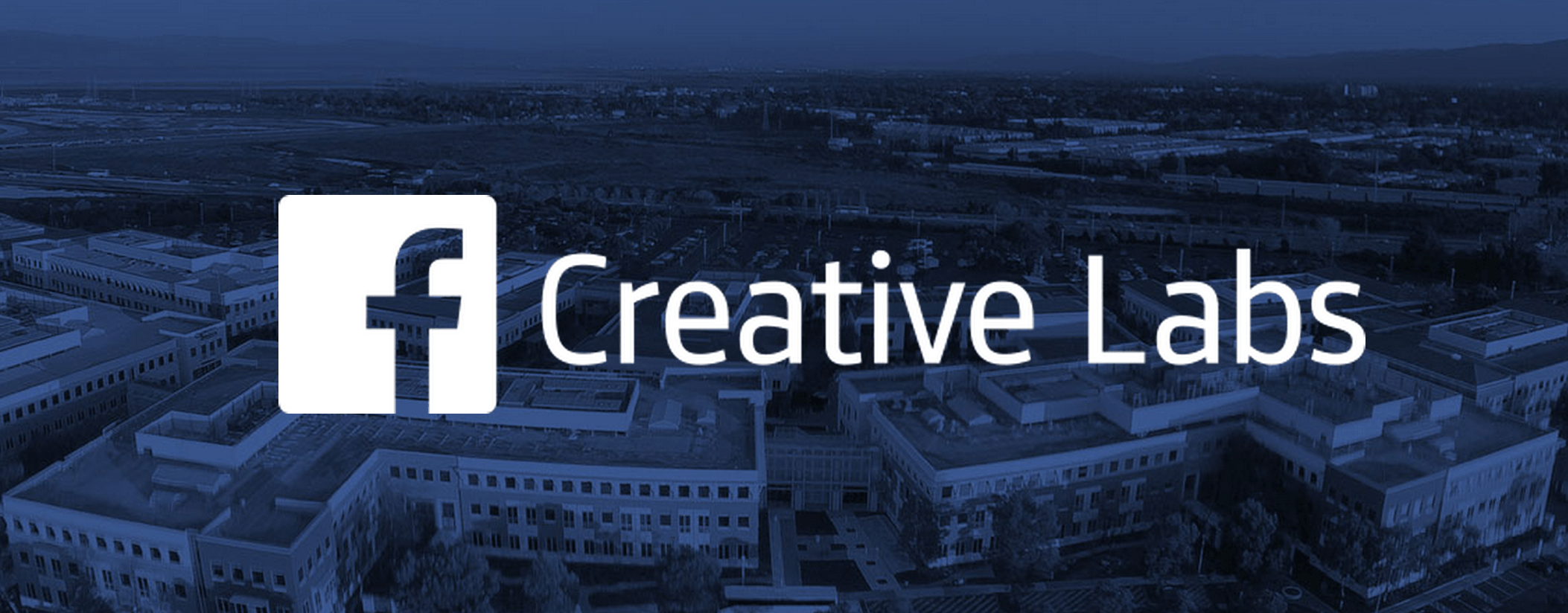 Facebook To Shut Down Creative Labs, Riff