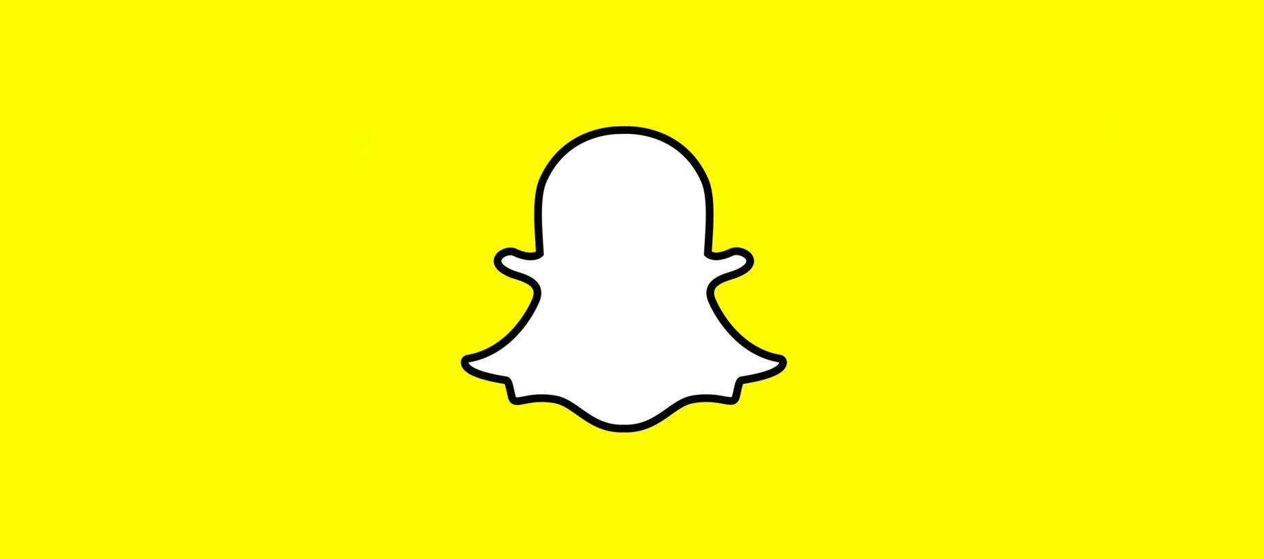 Now You Can Add Friends With Snapchat Personalized URL