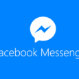 Facebook Reportedly Testing Messenger Application For Mac