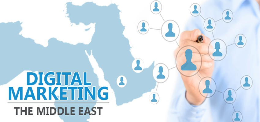 Middle-East-digital-marketing1