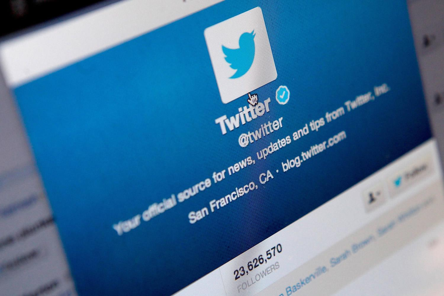 Twitter To Allow 10,000 Characters Long Tweets Very Soon