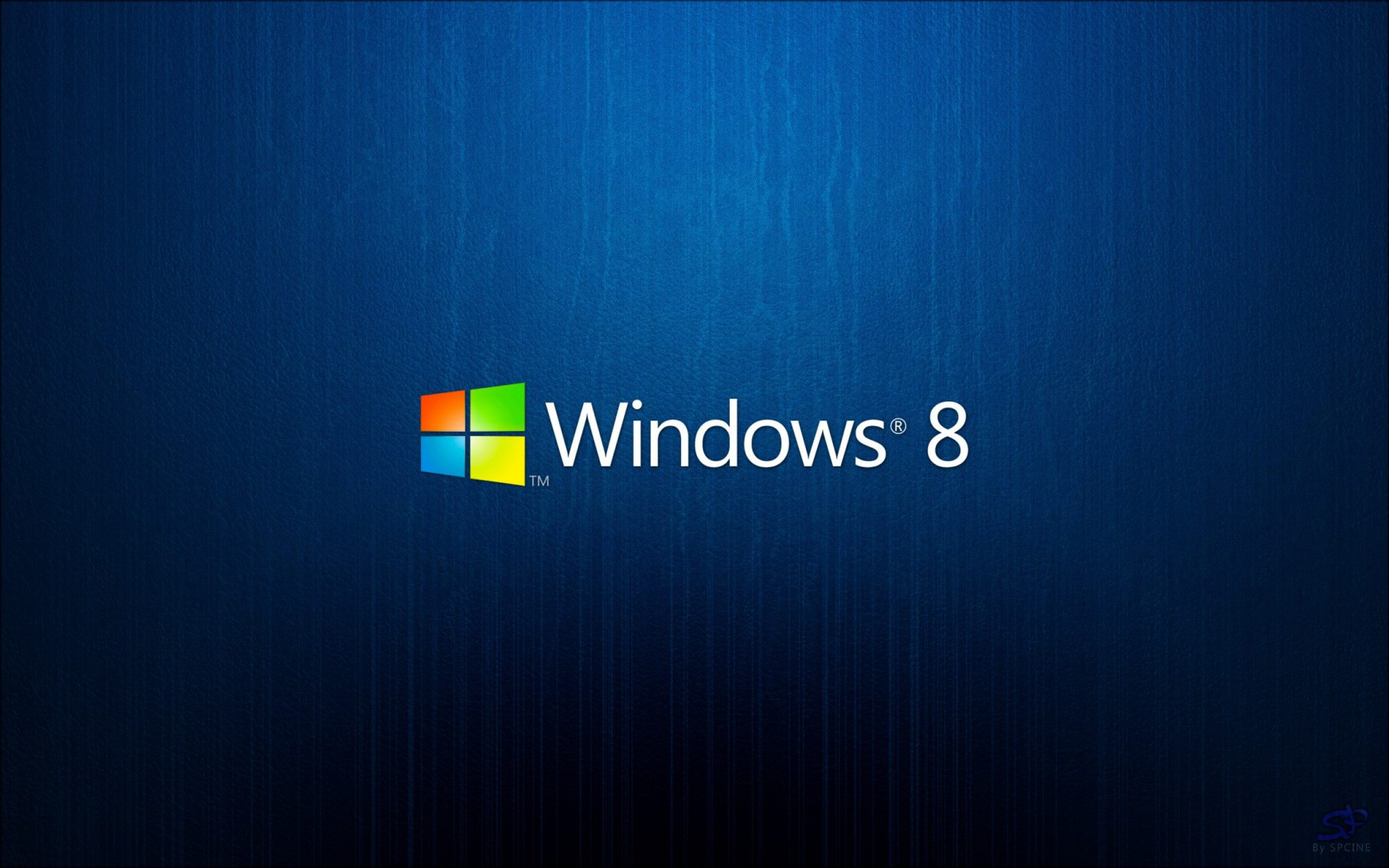 Windows Stops Windows 8.0 Support, Asks Users For 8.1 Upgrade