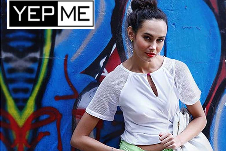 Yepme Opens Its First Offline Store In Gurgaon
