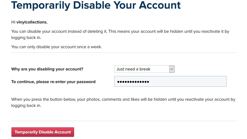 disable_instagram_account