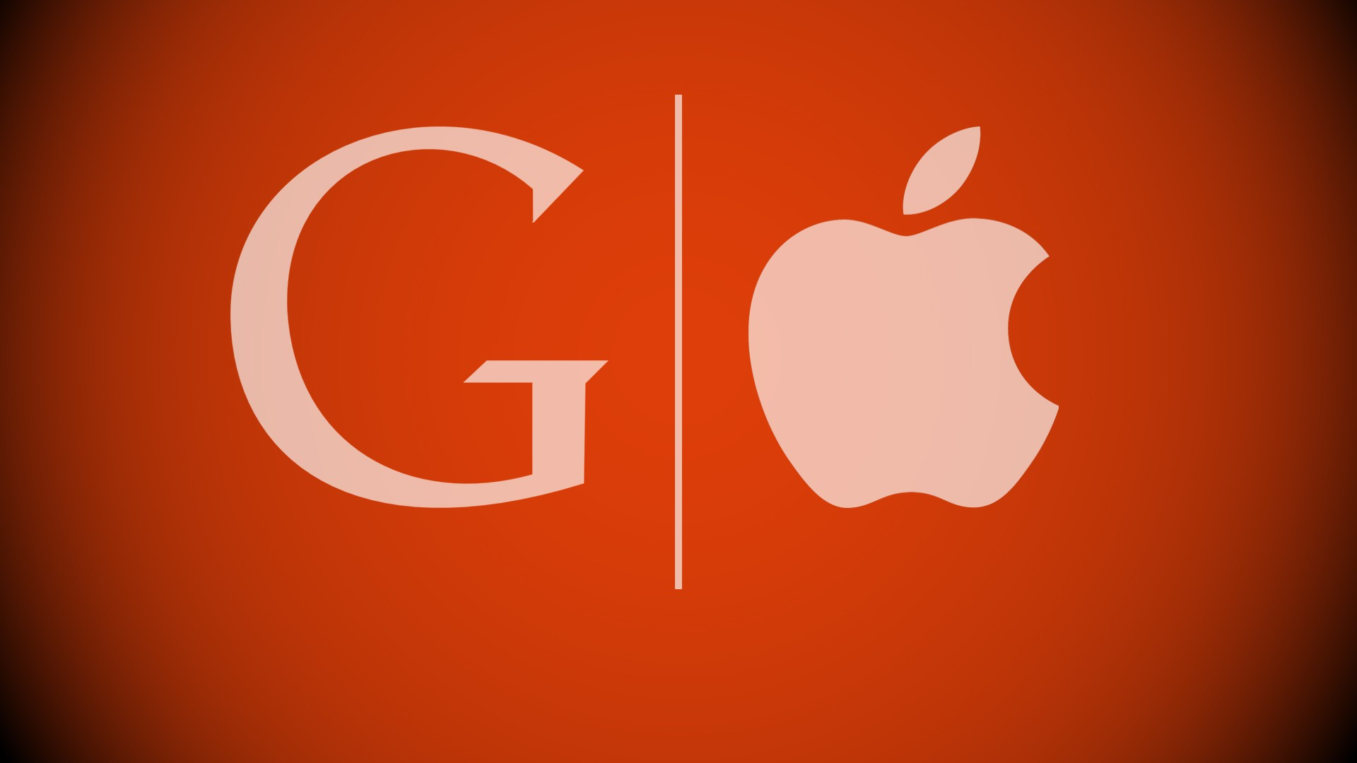Google Paid $1 Billion To Apple For Making Google IOs Default Search