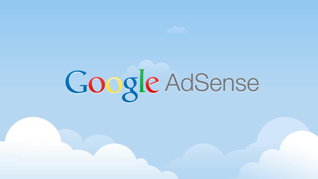 Google AdSense Console Gets An Optimization Tab
