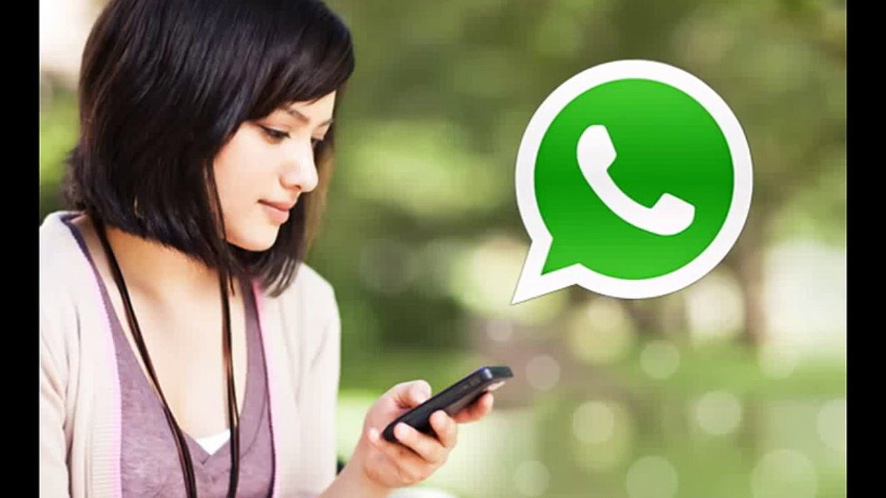 whatsapp pinned chats feature