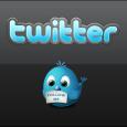 Cute_Twitter_Bird_Follow_Me_HD_Desktop_Wallpaper