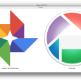 Picasa-3.9-for-Mac-about