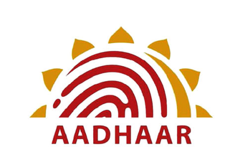 Aadhaar May Be Mandatory For New Mobile Connections
