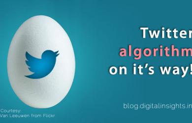 twitter-algorithm