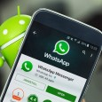 How To Change Your Phone Number On WhatsApp