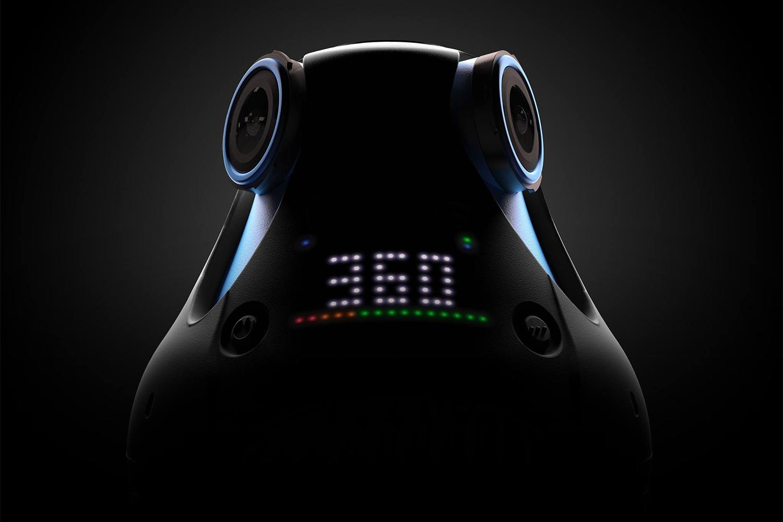 giroptic-360cam-0
