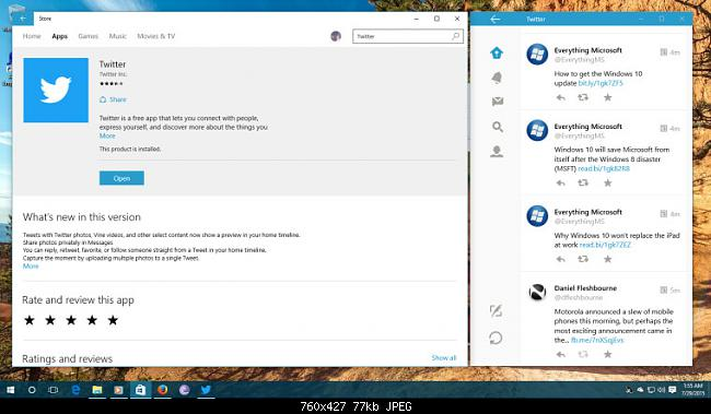 screenshot_(20)_story