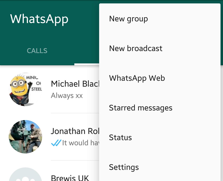 whatsapp_change_number_1