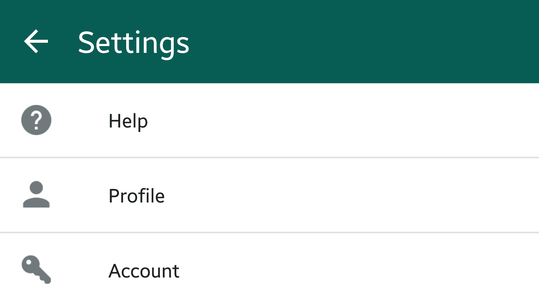 whatsapp_change_number_2