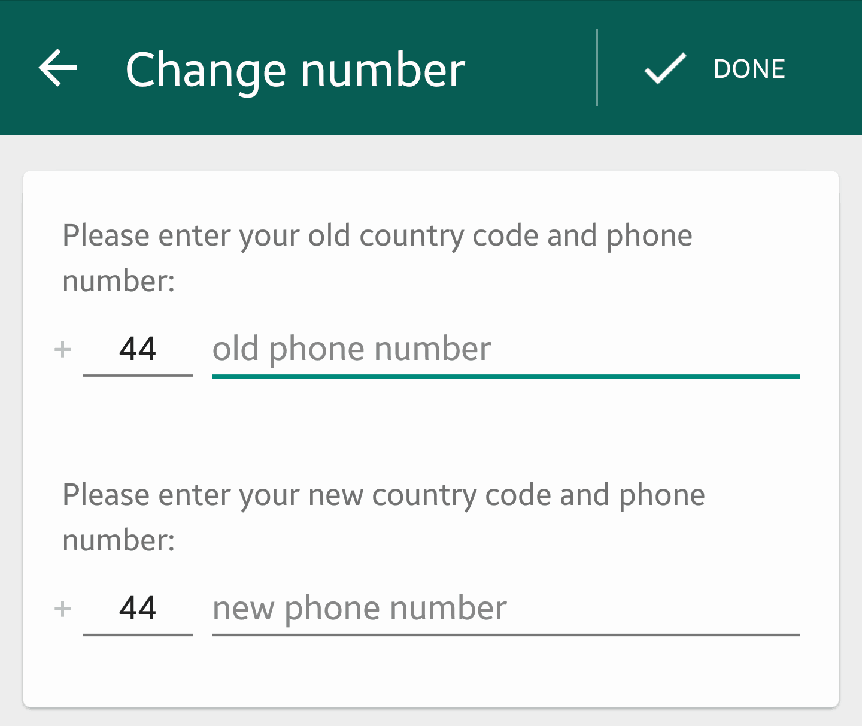 whatsapp_change_number_5