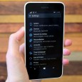 Microsoft Lumia Phones To Get Windows 10 Update Next Week