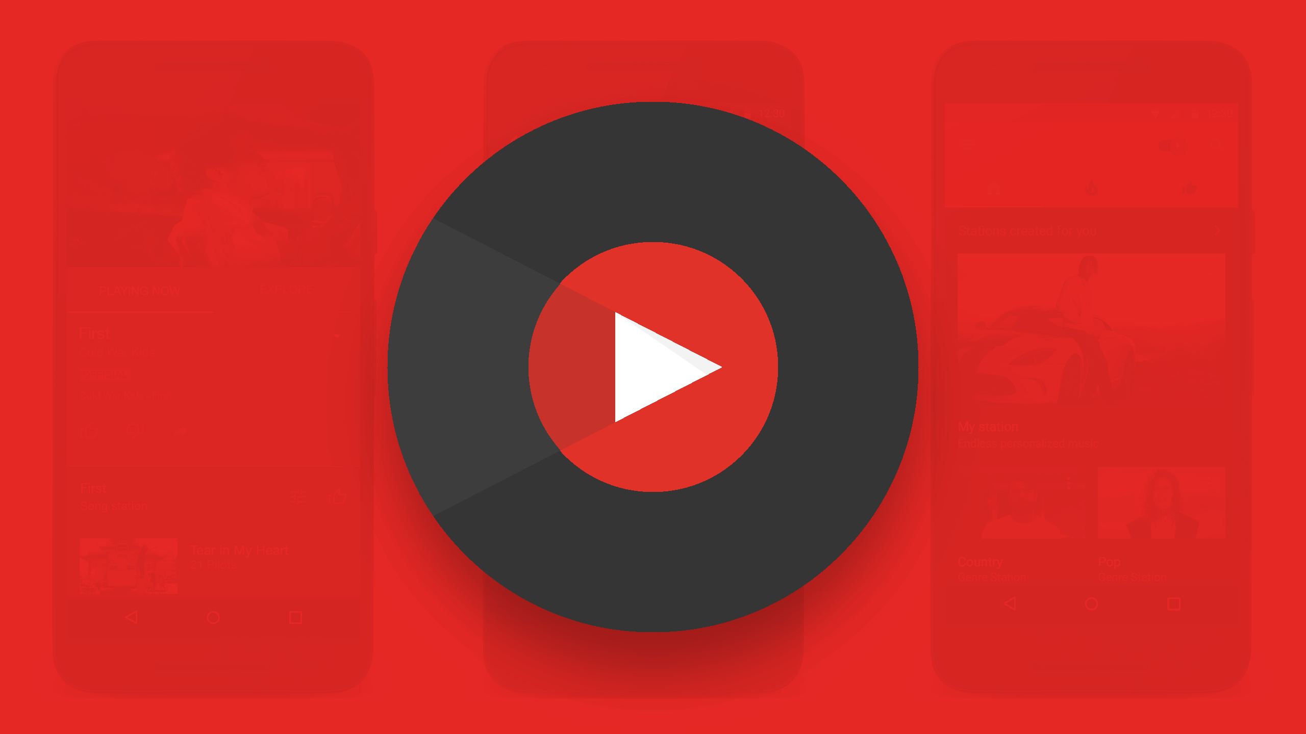 Youtube To Launch Youtube Connect A Live Video Streaming App