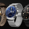 Huawei To Launch Android Smartwatch In India On Monday