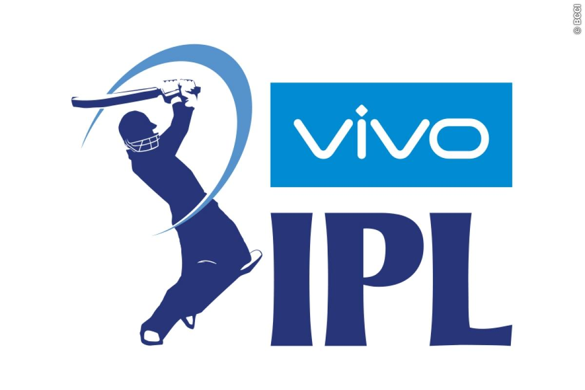 List Of IPL Teams And Players