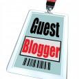 Guest-Blogging