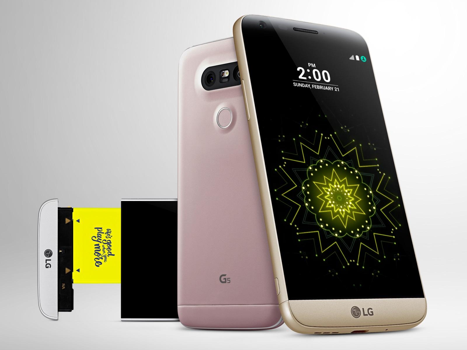 LG-G5 (2)