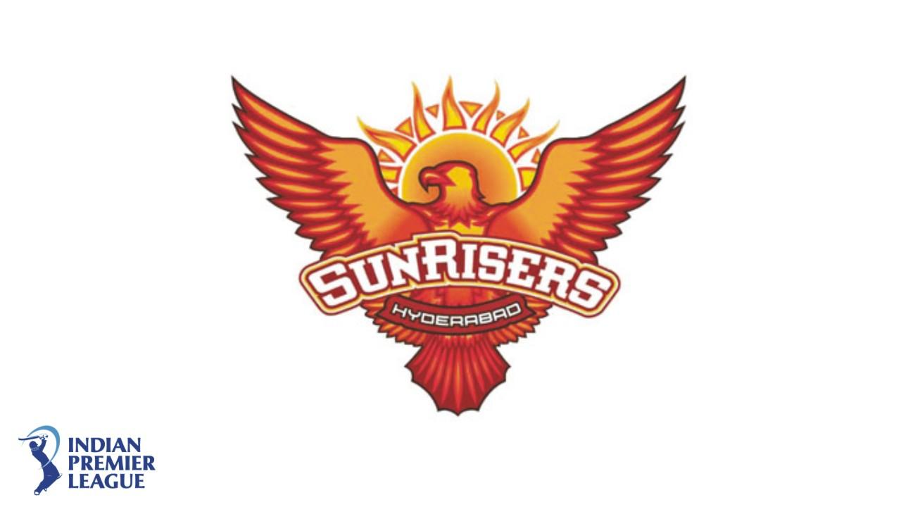 Ipl 2016 sunrisers hyderabad team indian premier league 2016 biocorpaavc Image collections