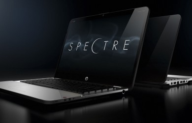 hp_envy_14_spectre_frontrightrearleft-8226000