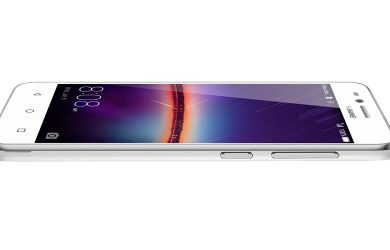 huawei-y3II-launched-with-android-l