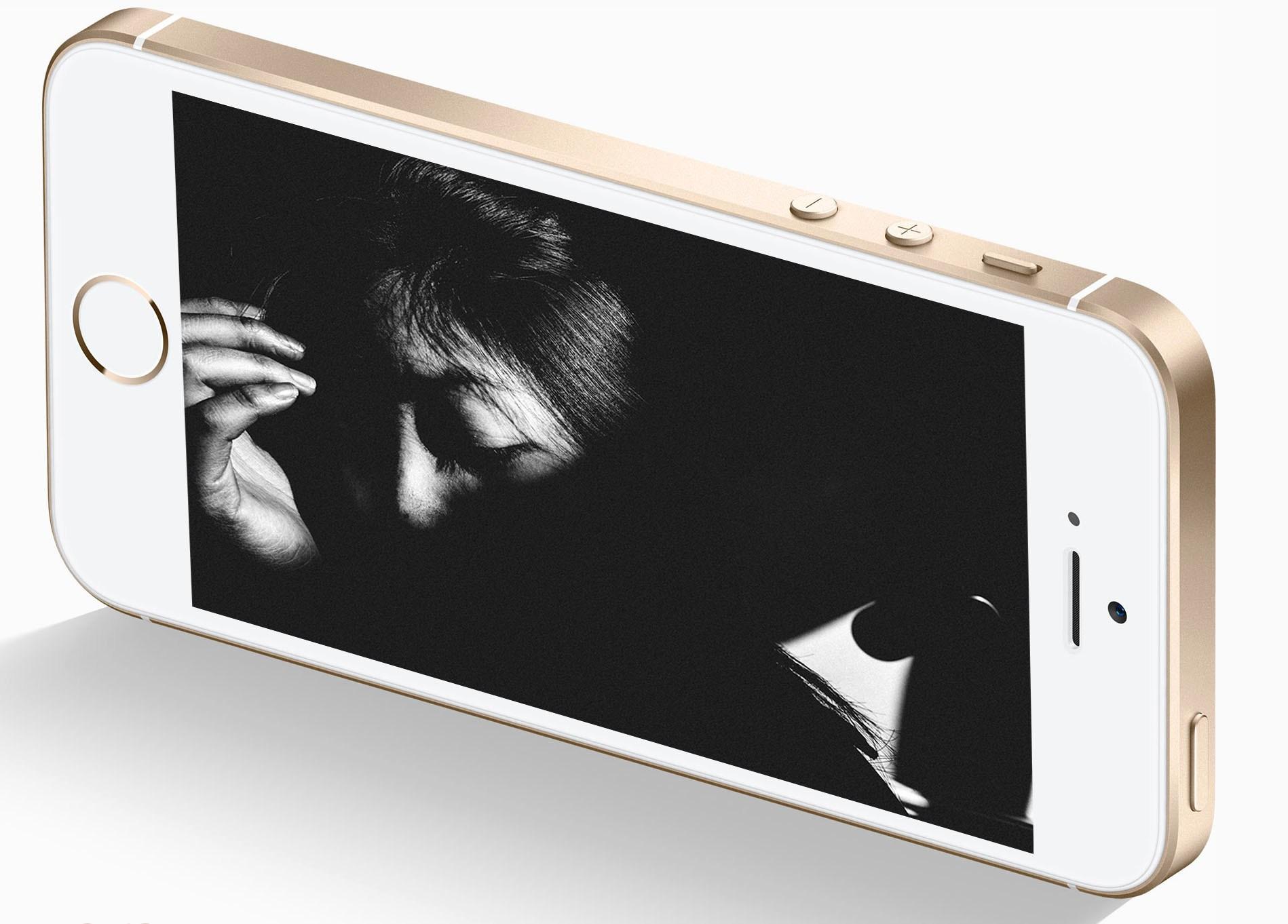 iphone-SE (1)