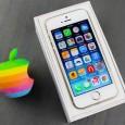 iphone-se-news-update-1200-80