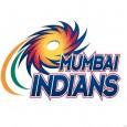 Mumbai Indians Indian Premier League 2016