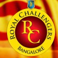 royal-challengers-wallpapers-free-download-552661