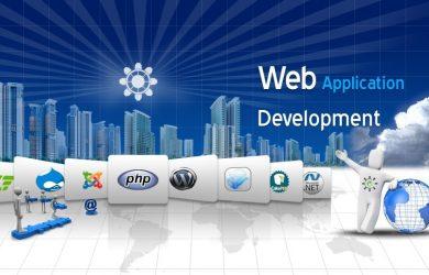web-developer-in-kolkata