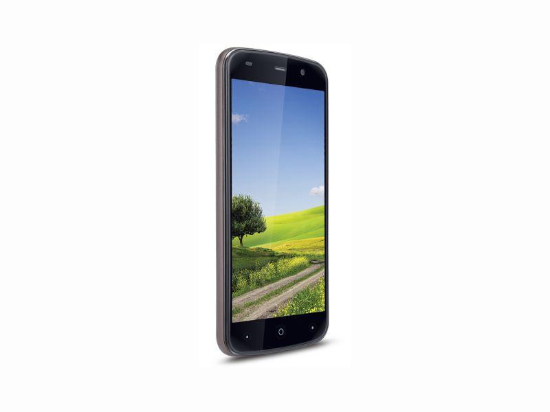 iBall Andi 5L Rider Smartphone