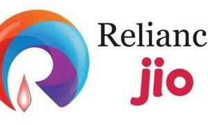 Reliance Jio Play