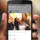 messanger-app
