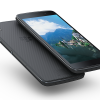 BlackBerry DTEK60 Android Smartphone Specs Leaked Online