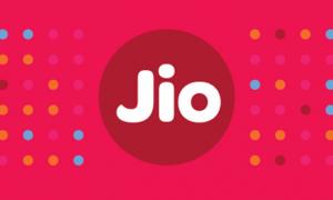 Jio Applications