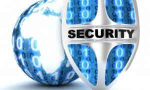 Make Your Blog Secure