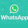 WhatsApp Rolling Out Video Streaming Feature For Android Beta