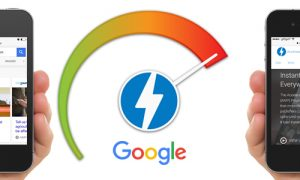 google-amp-shocked-webmasters-learn-of-changes-to-mobile-site-search-results