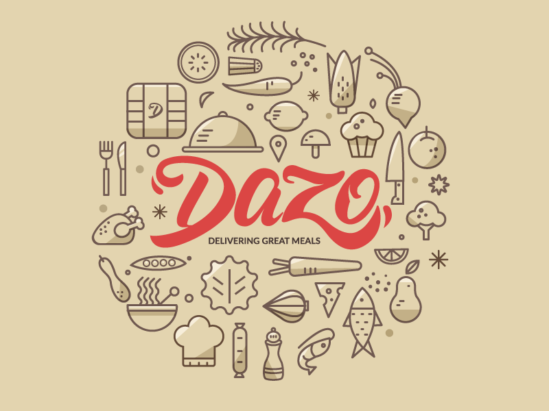 dazo_branding