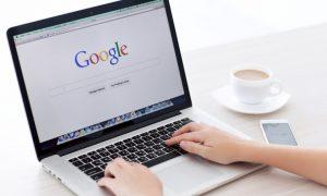 google-search-840x560